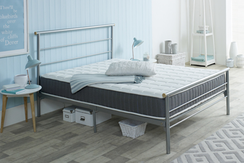 Taurus Metal Beds