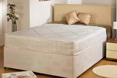 Emperor Home Living Mattress